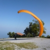 paragliding holidays Greece Mimmo - Olympic Wings 024