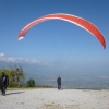 paragliding holidays Greece Mimmo - Olympic Wings 025