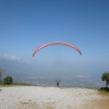 paragliding holidays Greece Mimmo - Olympic Wings 026