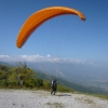 paragliding holidays Greece Mimmo - Olympic Wings 027