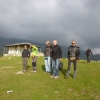 paragliding holidays Greece Mimmo - Olympic Wings 028