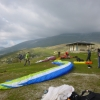 paragliding holidays Greece Mimmo - Olympic Wings 029