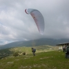 paragliding holidays Greece Mimmo - Olympic Wings 033