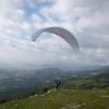 paragliding holidays Greece Mimmo - Olympic Wings 034