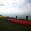 paragliding holidays Greece Mimmo - Olympic Wings 036