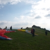 paragliding holidays Greece Mimmo - Olympic Wings 037