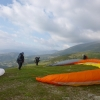 paragliding holidays Greece Mimmo - Olympic Wings 038