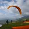 paragliding holidays Greece Mimmo - Olympic Wings 040