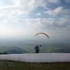 paragliding holidays Greece Mimmo - Olympic Wings 041