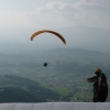 paragliding holidays Greece Mimmo - Olympic Wings 042