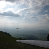 paragliding holidays Greece Mimmo - Olympic Wings 043
