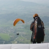 paragliding holidays Greece Mimmo - Olympic Wings 044