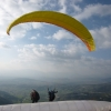 paragliding holidays Greece Mimmo - Olympic Wings 045