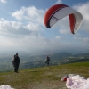 paragliding holidays Greece Mimmo - Olympic Wings 046