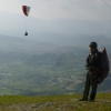 paragliding holidays Greece Mimmo - Olympic Wings 051