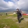 paragliding holidays Greece Mimmo - Olympic Wings 053