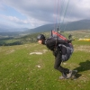 paragliding holidays Greece Mimmo - Olympic Wings 054