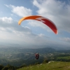paragliding holidays Greece Mimmo - Olympic Wings 058