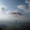 paragliding holidays Greece Mimmo - Olympic Wings 059