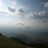 paragliding holidays Greece Mimmo - Olympic Wings 060