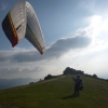 paragliding holidays Greece Mimmo - Olympic Wings 061