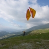 paragliding holidays Greece Mimmo - Olympic Wings 063