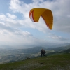 paragliding holidays Greece Mimmo - Olympic Wings 064