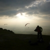 paragliding holidays Greece Mimmo - Olympic Wings 065