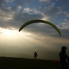 paragliding holidays Greece Mimmo - Olympic Wings 068
