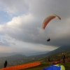 paragliding holidays Greece Mimmo - Olympic Wings 071