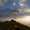 paragliding holidays Greece Mimmo - Olympic Wings 072