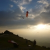 paragliding holidays Greece Mimmo - Olympic Wings 073