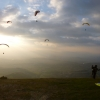 paragliding holidays Greece Mimmo - Olympic Wings 076