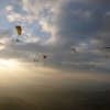 paragliding holidays Greece Mimmo - Olympic Wings 078