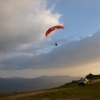 paragliding holidays Greece Mimmo - Olympic Wings 079
