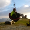 paragliding holidays Greece Mimmo - Olympic Wings 080