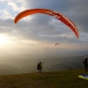 paragliding holidays Greece Mimmo - Olympic Wings 081