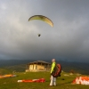 paragliding holidays Greece Mimmo - Olympic Wings 088