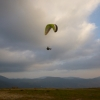 paragliding holidays Greece Mimmo - Olympic Wings 089