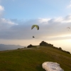 paragliding holidays Greece Mimmo - Olympic Wings 090