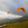 paragliding holidays Greece Mimmo - Olympic Wings 092
