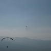 paragliding holidays Greece Mimmo - Olympic Wings 103