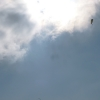 paragliding holidays Greece Mimmo - Olympic Wings 114