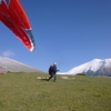 paragliding holidays Greece Mimmo - Olympic Wings 127