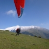 paragliding holidays Greece Mimmo - Olympic Wings 128