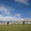 paragliding holidays Greece Mimmo - Olympic Wings 131