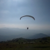paragliding holidays Greece Mimmo - Olympic Wings 135