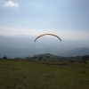 paragliding holidays Greece Mimmo - Olympic Wings 137