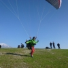 paragliding holidays Greece Mimmo - Olympic Wings 143