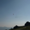 paragliding holidays Greece Mimmo - Olympic Wings 145